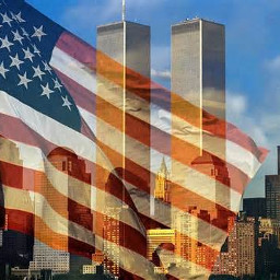 tragedy newyork september112001 sad angry