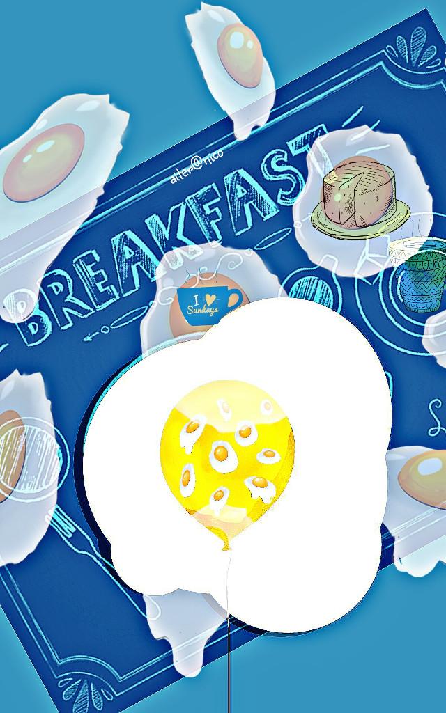 #FreeToEdit  @freetoedit @pa #freetoeditremix  #colorful #pencilart #instadesign  #drawings #pencilart #pencileffect #remix #remixedwithpicsart #remixoftheday #remixedbyme #eggs  @raffikus  #backedeggs  #balloon   #frighteggs  #xexexeeee   #eggstart  @AppLetstag #eggs #breakfast #yummy #healthy #foodporn #delicious #coffee #homemade #scrambled #omelette #cooking #frenchtoast #mixedmedia #collage #artwork #artjournal #ink #instaart #mixedmediaart #sketchbook #artjournaling #pencil #color #doodle #create #myart #graphicdesign #studio #digitalart #texture