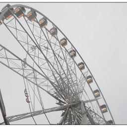 ferris wheel ferriswheel winterfun plaisirsdhiver