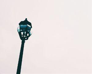 freetoedit minimalism minimal
