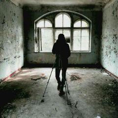 photography beelitz heilstätten girl abandonedbuilding