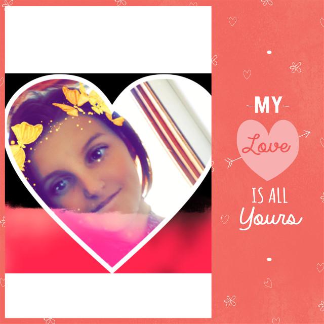 ##art ##love ##younglove