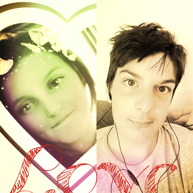 ##love #eachother ##younglove