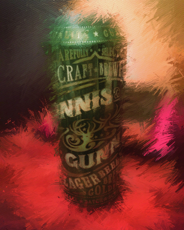 Beer. #beautiful #instaart #instaartsy #instaartwork #instaartist #instaartpop #instaarthub #instaartoftheday #instaarte #instaarts #instaartistic #art #artwork #artist #artshow #artgallery #newartwork #artfairnyc #fineart #myart #artnews #artinfo #creative #color #colour #arte #illustration