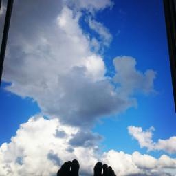 blue_sky freetoedit