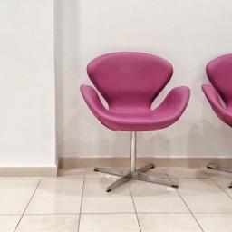 indoorphotography indoor minimalism minimal hdr