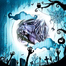 freetoedit freetoeditpic halloween halloweenspirit halloween2016