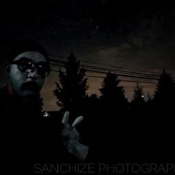 sanchizephotography blackandwhite colorsplash costumeparty canon_photos