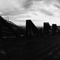 black blackandwhite bwphotography photography landscape