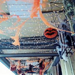 halloween2016 decoration pumpkins ilovehalloween freetoedit