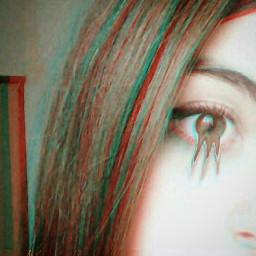 eye tumblr grunge grungetumblr grungeeffect