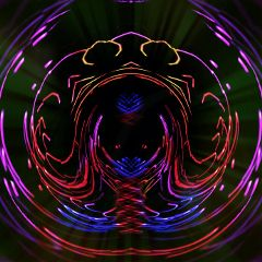 light lightpainting longexposure glowinthedark glow freetoedit