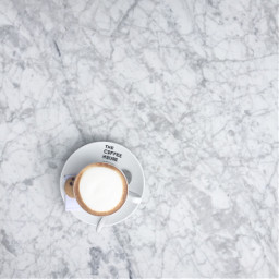 instagood coffeeaddict marbletable thecoffeehouse
