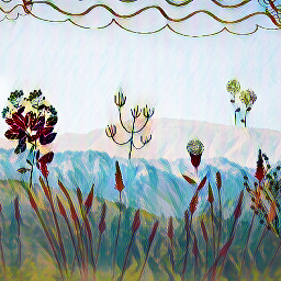 freetoedit frre nature grass freedom