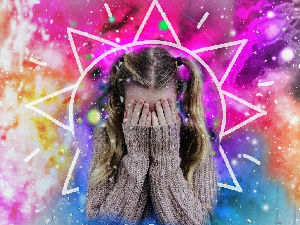 #remix  #remixed  #freetoedit  #galaxy