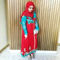 hijab hijabfashion hijabstyle hijabgirl hijabers freetoedit