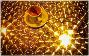 dpccoffee emptyness empty cuba cubano