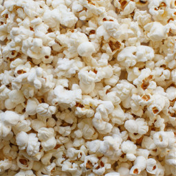freetoedit simple popcorn pop corn