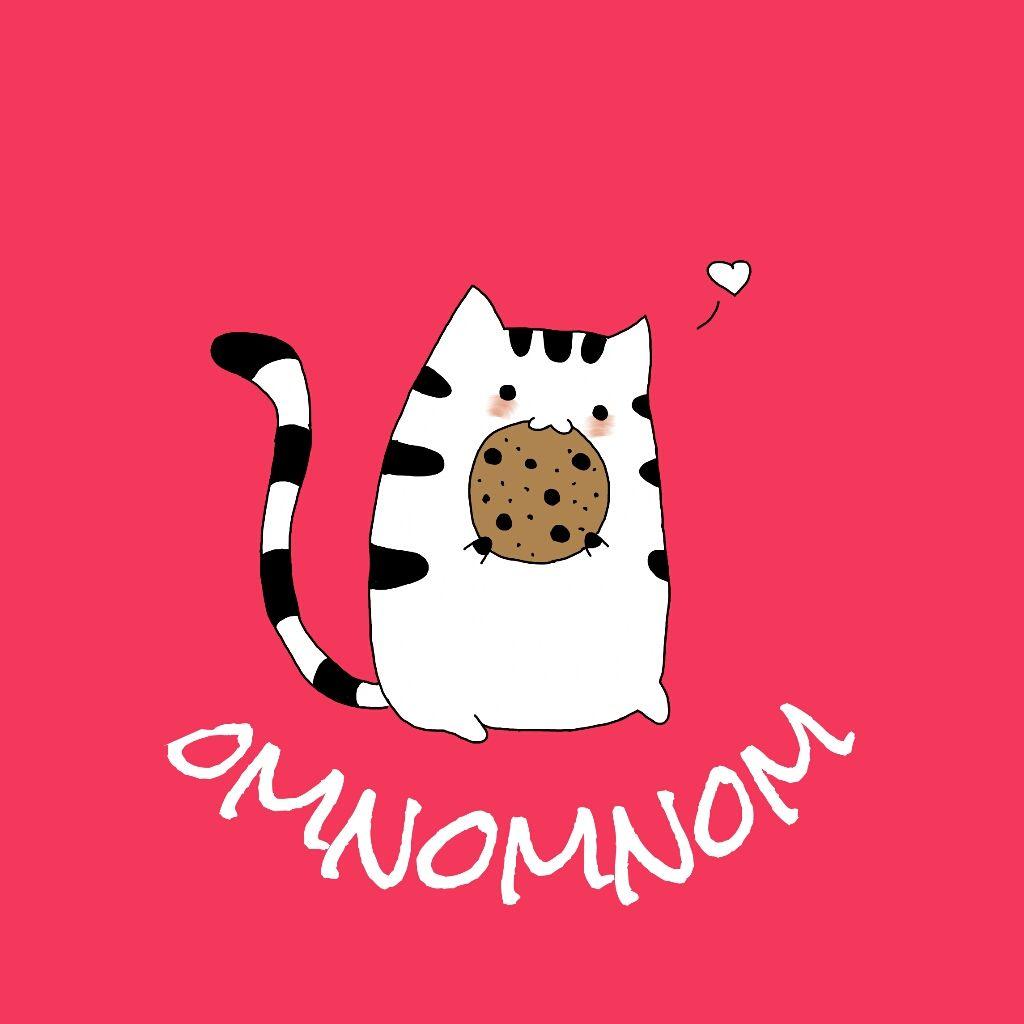 # cookies #FreeToEdit #drawing