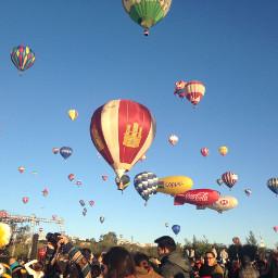 internationalfestival 15years excelent