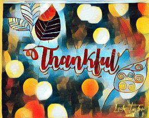 freetoedit thanksgiving thankful magiceffect bokeh