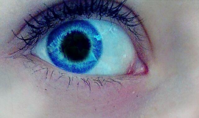 #eyes,#freetoedit